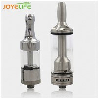 Electronic Cigarettes Provic W3 Atomizer Factory Price High Quality Ecigarette RDA Tank Free DHL