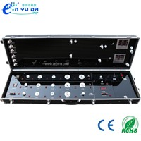 t8 led display case light tube,led demo case,led test case,led display case lighting,EYD128DC-13P-02