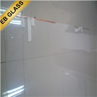 EBGLASS Car electric tint,dimmable black smart film,switchable glass,electric control  smart tint