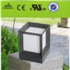 110 volt garden led flood light
