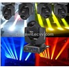 Used Stage Lighting 230w Sharpy Beam Moving Head Stage Light