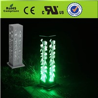 High Power IP67 Outdoor Led Garden Light