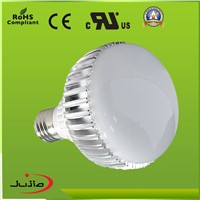 LED Light LED Bulb 3/5/7/8/9/10/12W