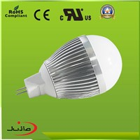 9W LED Bulb Light(CE&RoHs)