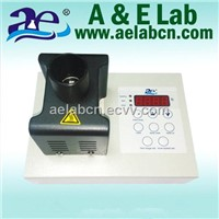 DMP-200 Melting Point Apparatus