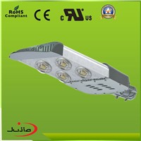 New Energy Saving 120W LED Street Lights