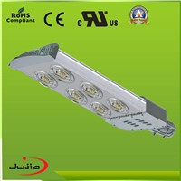 Professional Design 180W LED Lamp Street Lighting