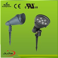 5W LED Garden Stake Light