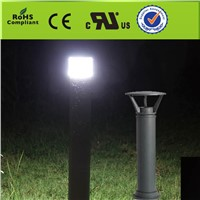 Decorative garden led light
