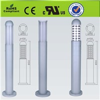 220V 240V outdoor LED garden light