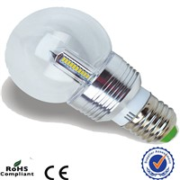 High Quality Indoor LED Bulb/ LED Lamp/ LED Lighting