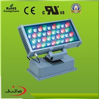 RGB LED Floodlight,Floodlight LED