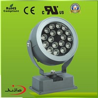 New Design Hot Sale LED Outdoor Flood Light CE ROHs