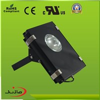 High Power 150W LED Floodlight 9000lm IP65 Waterproof