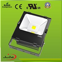 2015 New Product LED Flood Light 100W,Outdoor Light,LED Street Light