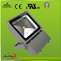 Special 150W Outdoor LED Floodlight IP65