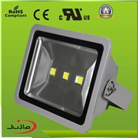High Lumen Flood Light and 50W Cob Flood Light