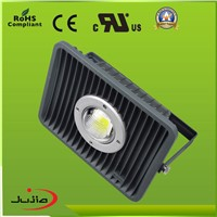 New Design LED Floodlight 150W IP65 Waterproof Floodlight