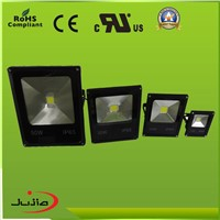 LED Flood Light, LED Outdoor Flood Light, LED Flood Lamp