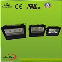2015 Hot Sale New Product LED Flood Light 100W CE Rohs Approved Flood Light