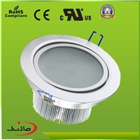 7w down light / down lighting / led down light for home decoration