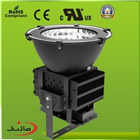 Top Quality CE RoHS white 150w led high bay light,led high bay lamp,high bay led light