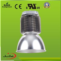 2015 High Quality LED High Bay Light, Industrial LED High Bay Light, 300W LED High Bay Light