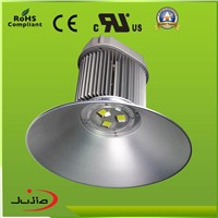 High Power LED High Bay Light 200W LED Industrial Light