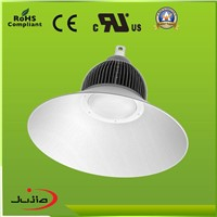 Industrial lighting 150w warehouse led high bay light