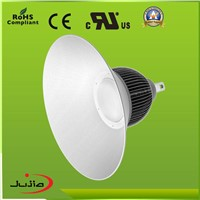 BEST PRICE!!!100w led high bay light