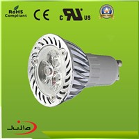led light of led spot lighting/cob led spot lighting/dimmable led spot lighting