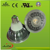High Quality Dimmable led spot light