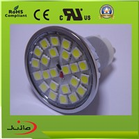 led light garden spot lights