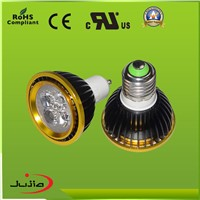 Top Quality Anti-Glare COB LED Spot Light 5W/7W/9W