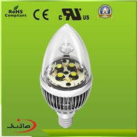 Hot Sale 5-10W E27 LED Bulb