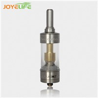 Rebuildable Hercules RDA Atomizer Adjustable Airflow Control Clearomizer