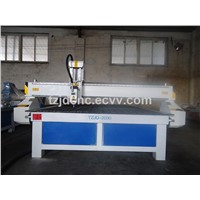 China best quality CNC Router Engraving machine