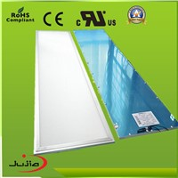 30*120cm 36w led panel light for kitchen