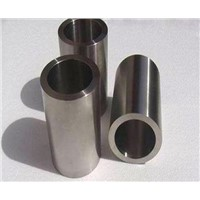 Factory Direct Supply High Purity Molybdenum Tube with high quality