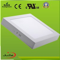 led panel lights ceiling down light,led slim panel light,led panel light