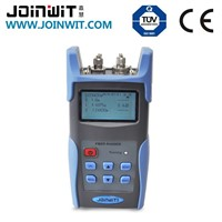 JW3304A New Optical Fiber Ranger
