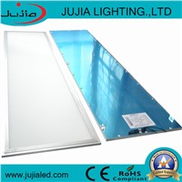 High quality 72w led panel light 120 60, led panel ceiling light, led panel manufacturers