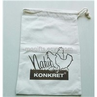 Promotional Cheap Drawstring Bag