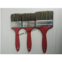 sell paint brush, bristle paint brush, natural bristle brush