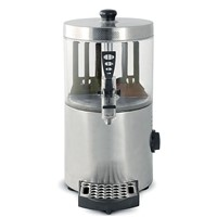 3L hot chocolate dispenser with CE,ROHS certificate, FOUR STAR