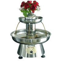 Commercial Wine Fountain,Beverage Fountain