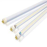4FT Dimmable T5 LED Fluorescent Tube Light /19W AC Driverless Linear Lamp/Commercial LED Lighting