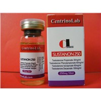 Nomasusut 250 (Sustanon 250) Wholesale High Quality Safe Express