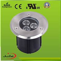 Hot Sale!!!Led Underground Light,Led Underground Lights, Led Lighting
