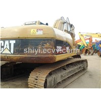 Original Used Excavator Cat 320C/ Used Caterpillar 320CL Excavator 320C 320D 322L 324D 325B 325C